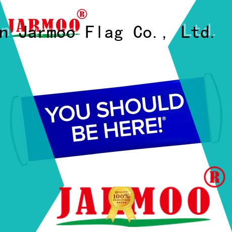 Jarmoo custom swim caps inquire now bulk production