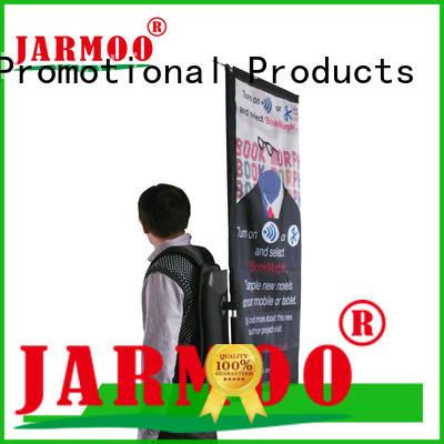 Jarmoo cost-effective golf flag directly sale bulk buy