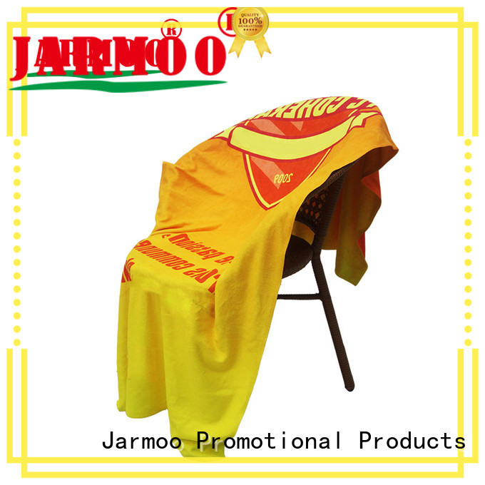 Jarmoo durable inflatable noise maker directly sale for business