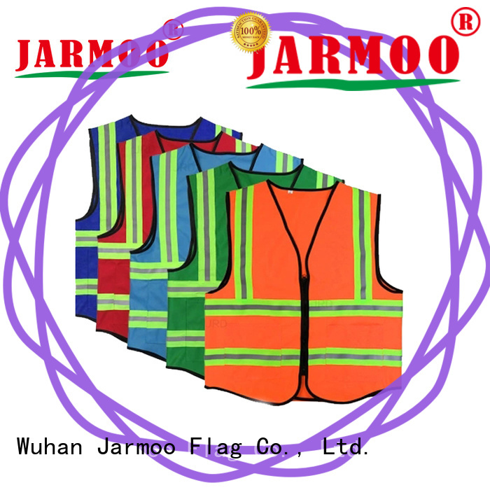 Jarmoo recyclable cheap t shirt printing with good price for marketing