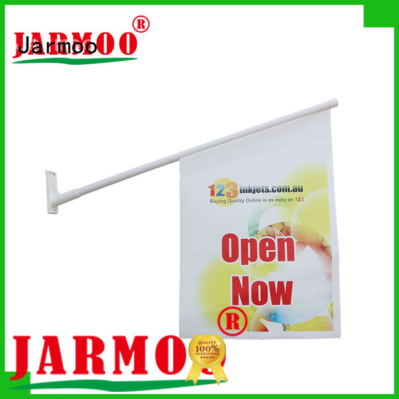 Jarmoo flag printing manufacturer bulk production