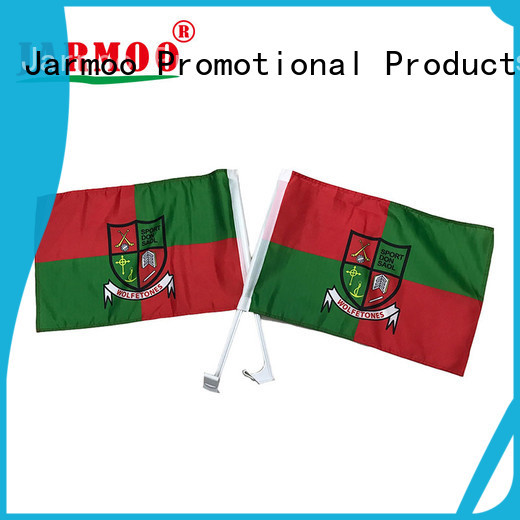 professional backpack flag wholesale on sale