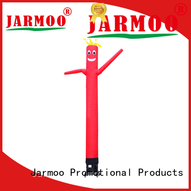 Jarmoo hot selling spandex table cover manufacturer for promotion