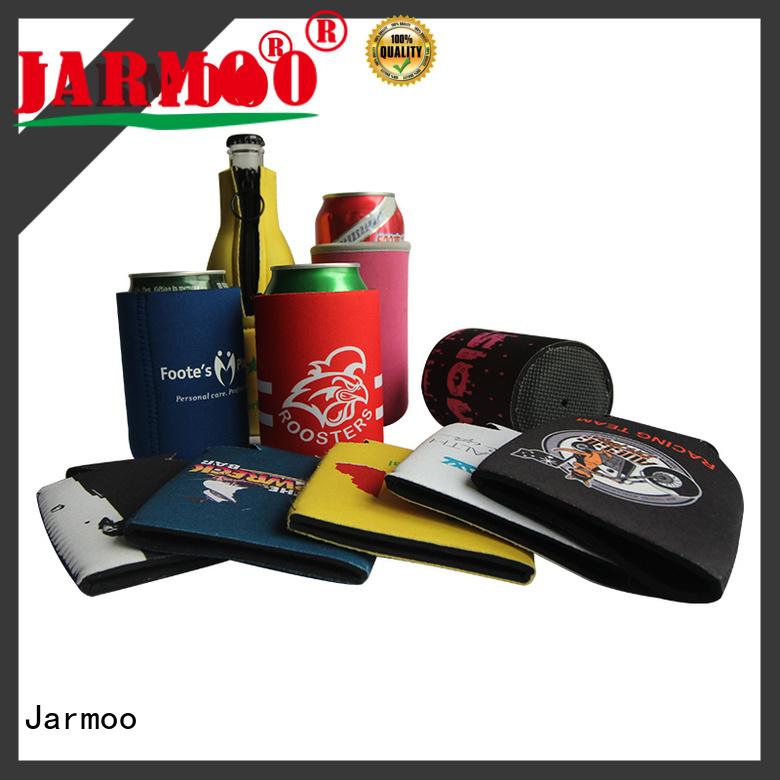 Jarmoo practical rain umbrella design for promotion