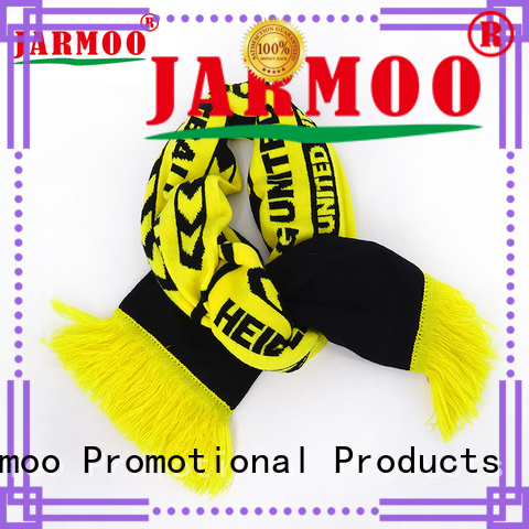Jarmoo recyclable satin scarf directly sale for marketing