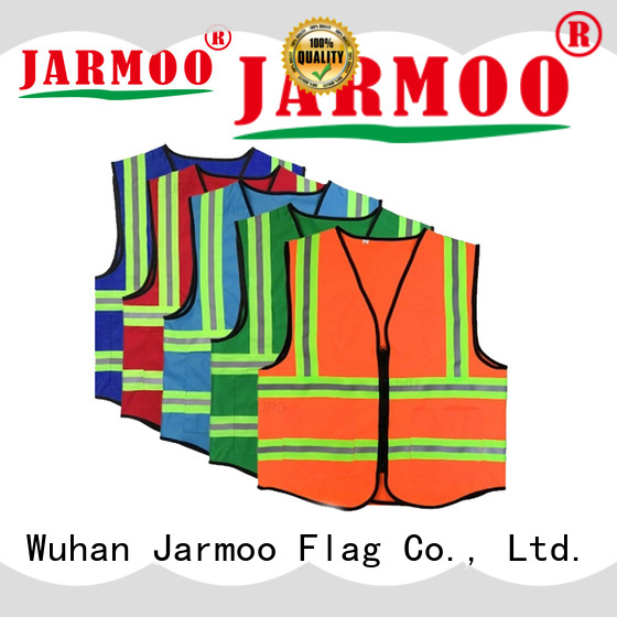 Jarmoo practical cowboy scarf from China for business