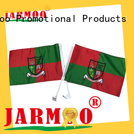 top quality bunting flag wholesale for promotion