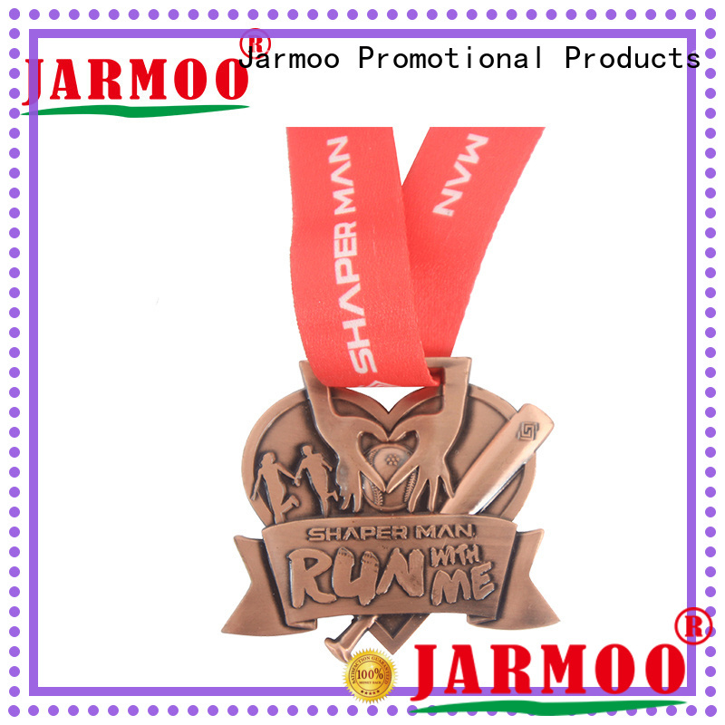 Jarmoo swimming hat factory price for marketing
