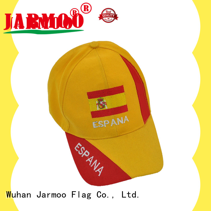 Jarmoo professional hair tube scarf customized for marketing