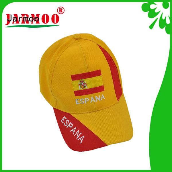 Jarmoo practical head buff supplier on sale