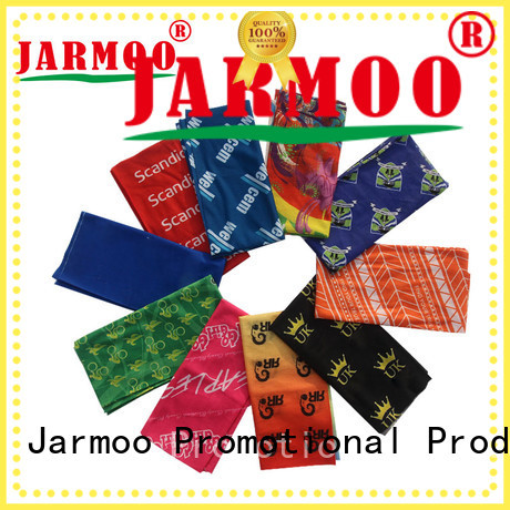 Jarmoo dry fit t shirt customized bulk buy