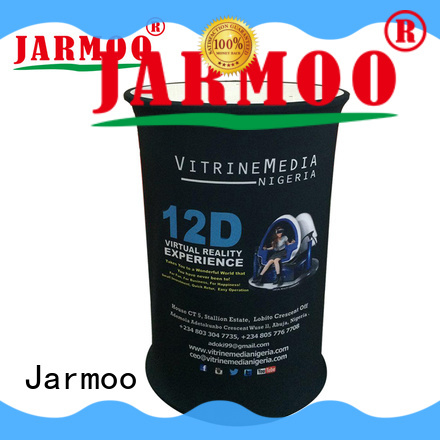 Jarmoo pop up counter from China on sale