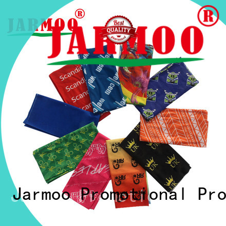 Jarmoo cheap t shirt printing directly sale for marketing