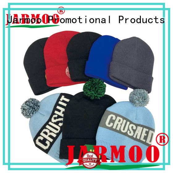 Jarmoo soccer scarf series bulk buy