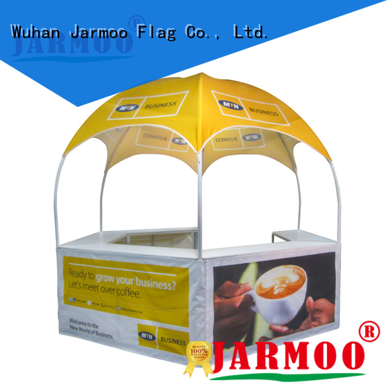 hot selling folding tent wholesale bulk production