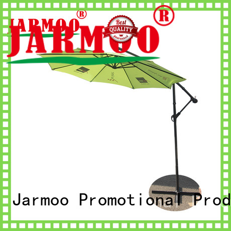 recyclable tear drop flag factory price for promotion