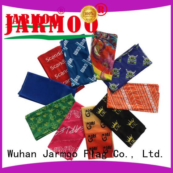 professional printed scarf design on sale