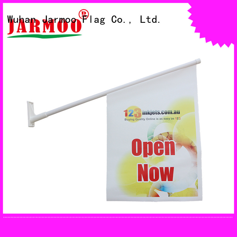 practical pennant string flags wholesale bulk buy