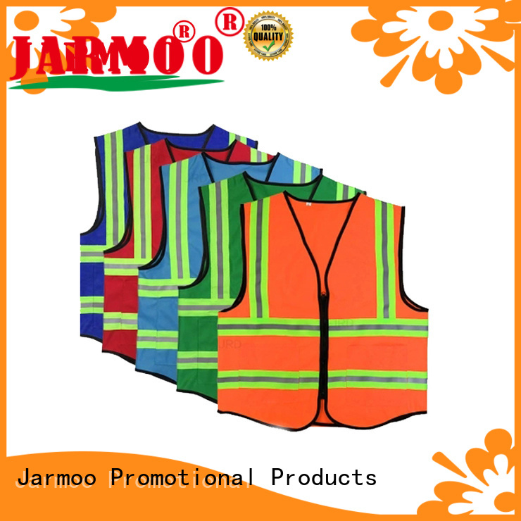 Jarmoo running sweatband manufacturer on sale