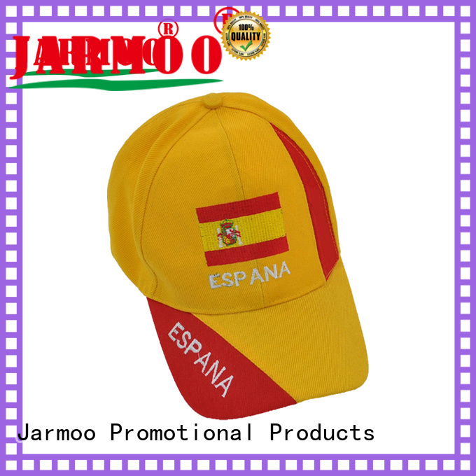 Jarmoo customized safety vest wholesale for business