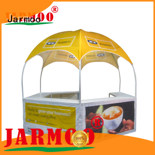 Jarmoo roof top tent for sale wholesale for marketing