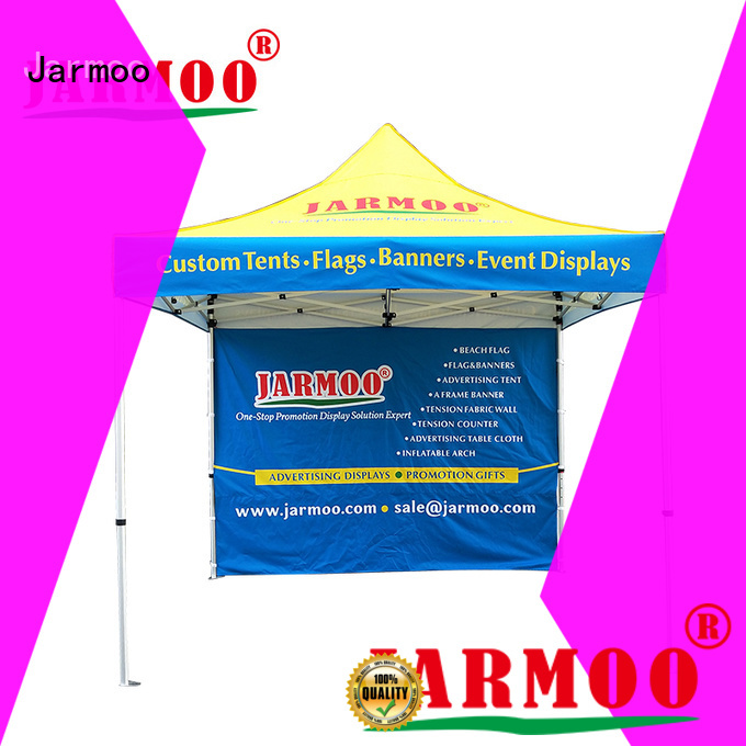 durable tent dome inquire now for promotion