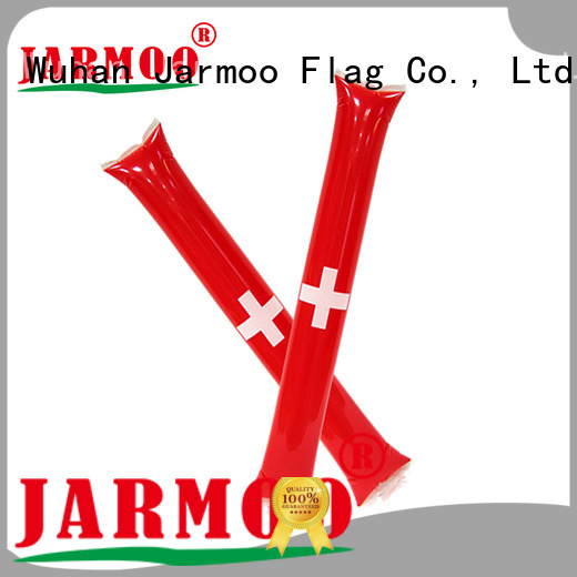 Jarmoo round towel manufacturer for business