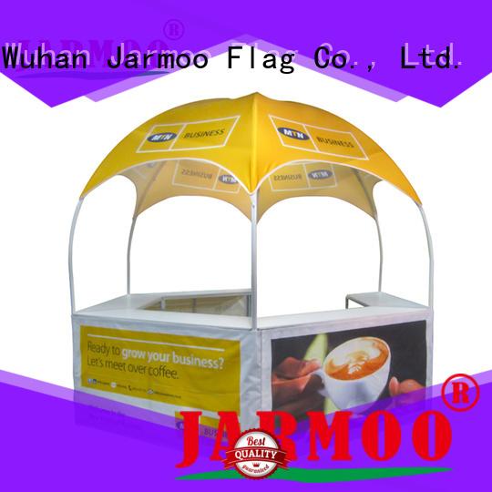 practical custom tent series bulk buy