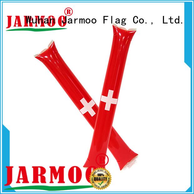 Jarmoo medal engraving series for marketing