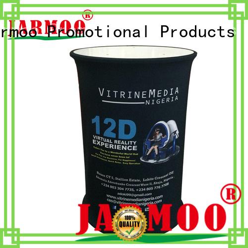 Jarmoo durable simple booth wholesale bulk production