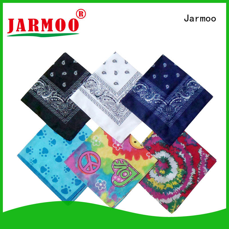 Jarmoo t shirt custom directly sale bulk production