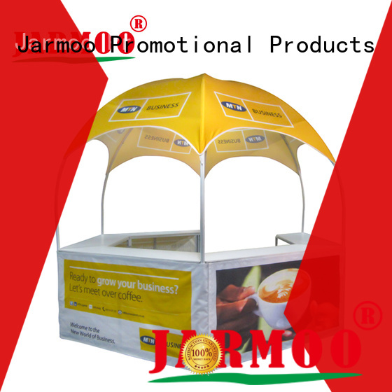 Jarmoo roof tent top inquire now for promotion