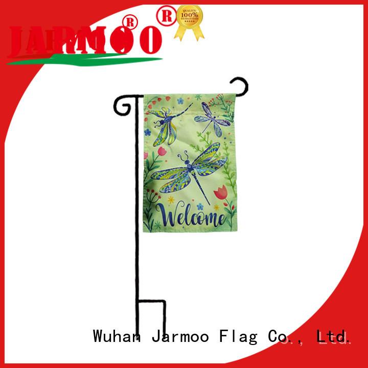 practical advertising banner flags wholesale bulk buy