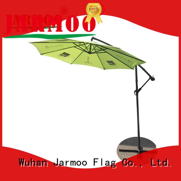 Jarmoo eco-friendly fpv race gate directly sale on sale