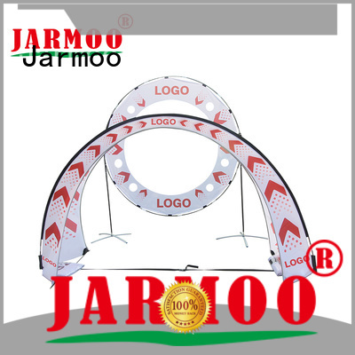 Jarmoo gates racing personalized for business