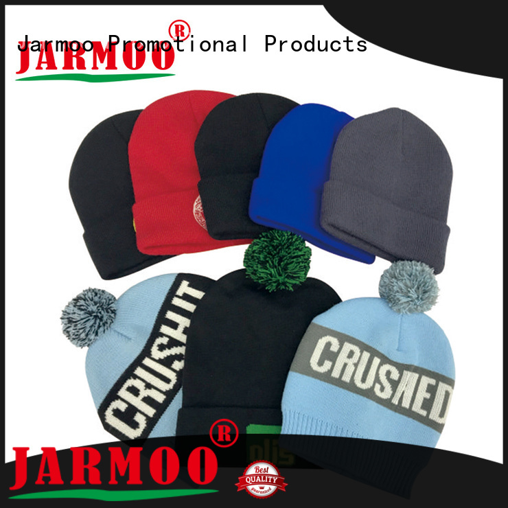 Jarmoo popular mens sweat headbands directly sale for promotion