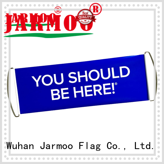 Jarmoo hot selling bronze medal with good price on sale