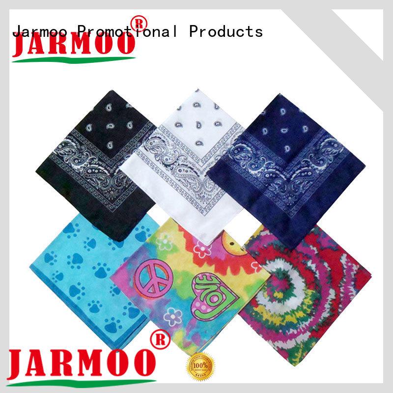 Jarmoo cycling jersey custom design on sale
