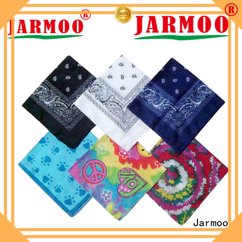 Jarmoo cost-effective beanie embroidered personalized on sale