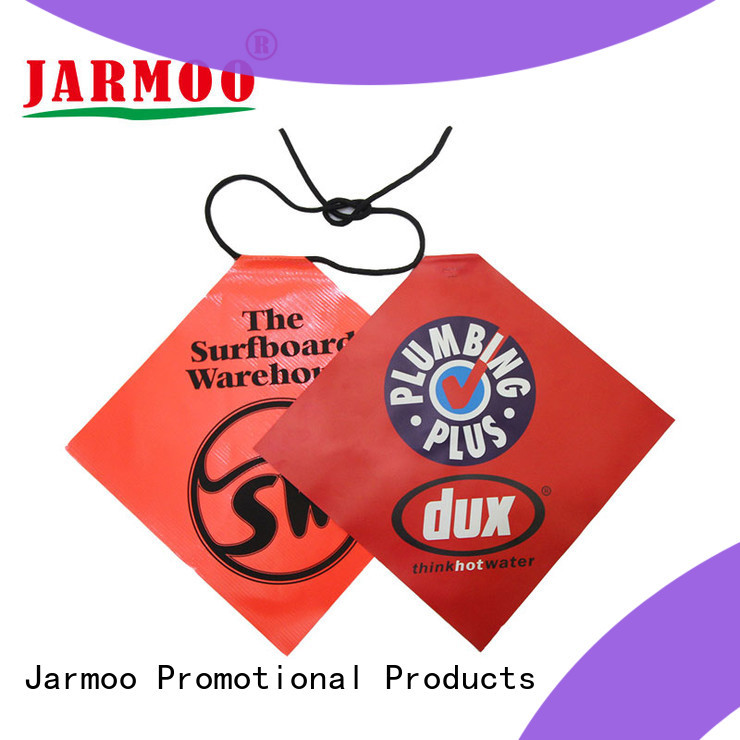 Jarmoo promotional flags factory price on sale