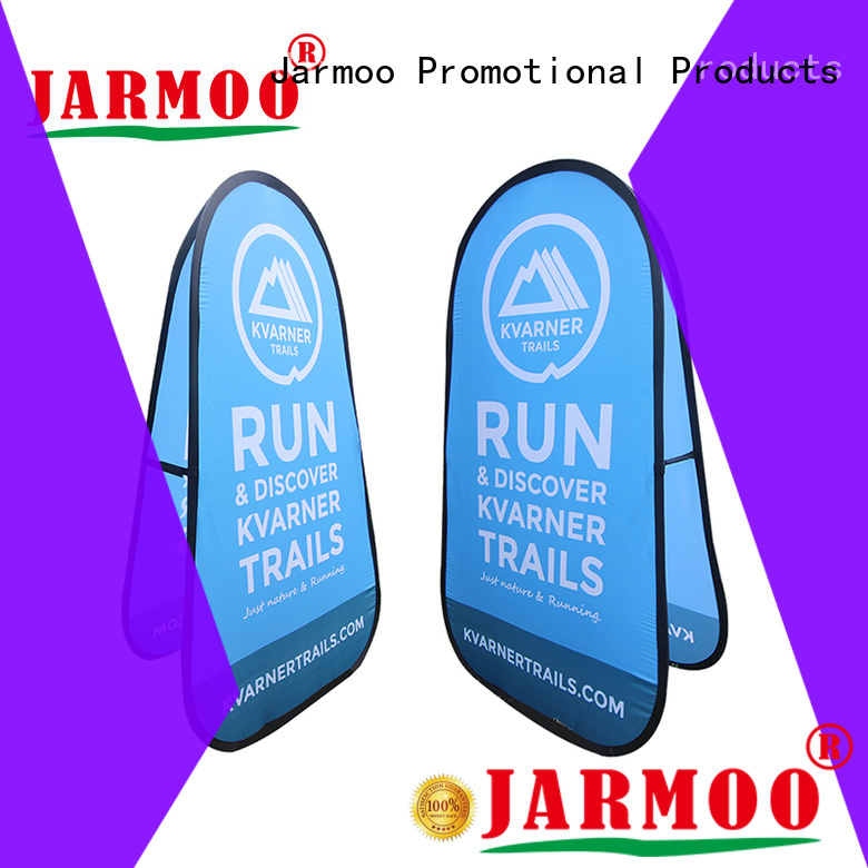 Jarmoo a frame pop up manufacturer on sale