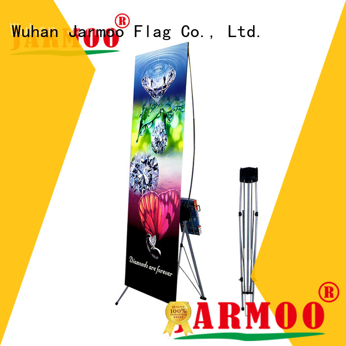 Jarmoo professional exhibiton booth personalized bulk buy