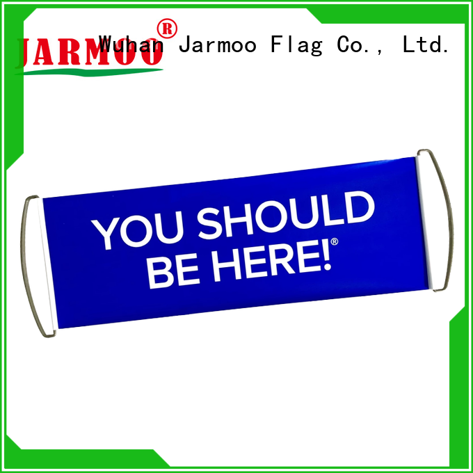 eco-friendly towels with logo supplier bulk buy