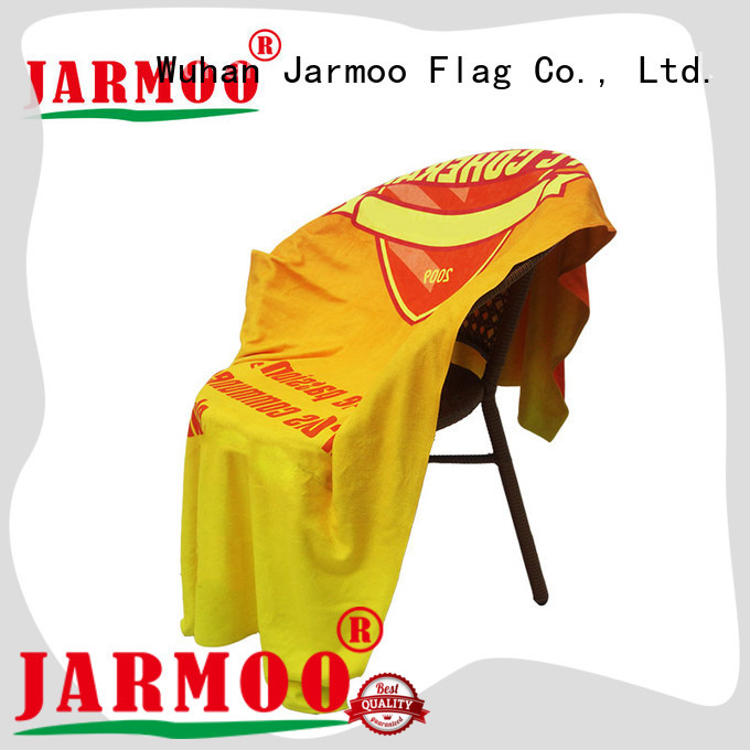 Jarmoo awards medals with good price for business