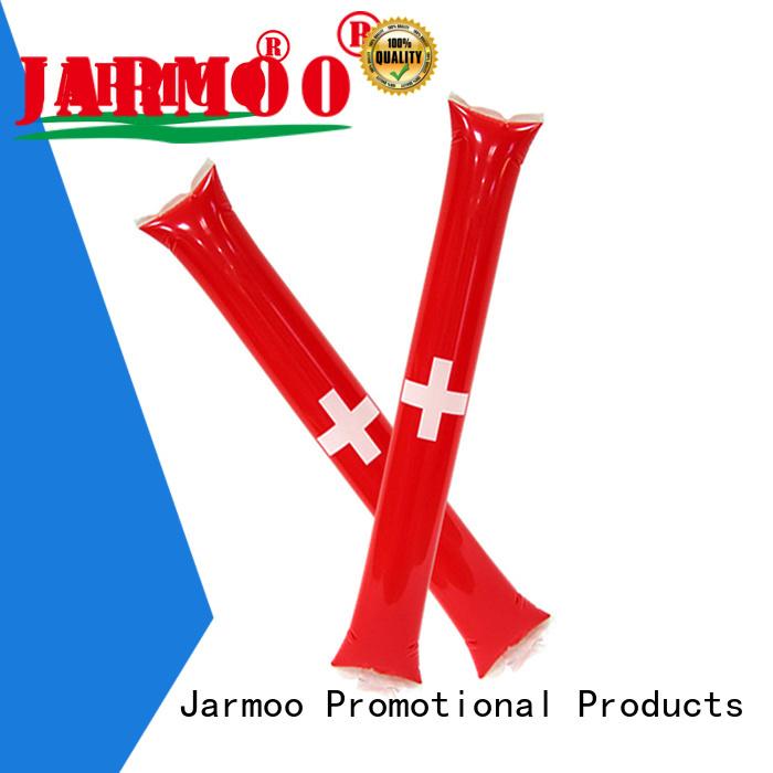 Jarmoo custom medals design for marketing