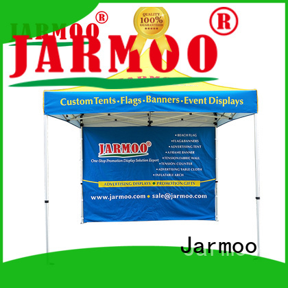 Jarmoo quality event tent manufacturer on sale