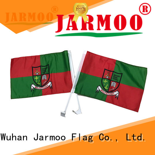 Jarmoo practical pennant flags factory on sale